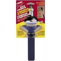 mr-longarm-r-type-spot-bulb-changer-kit