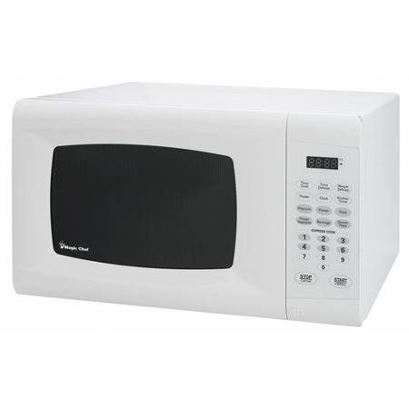 user-friendly-electronic-digital-white-microwave-led-display-09-cubic-foot-900-watts-by-magic-chef