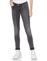 Levi's ® 711 Skinny W Jeans