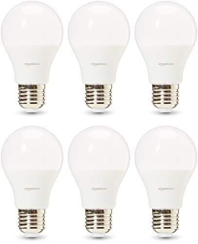 LED-Leuchtmittel 4W LED