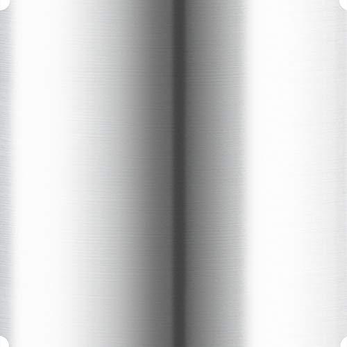 Zoom IMG-1 super sparrow doppia parete in