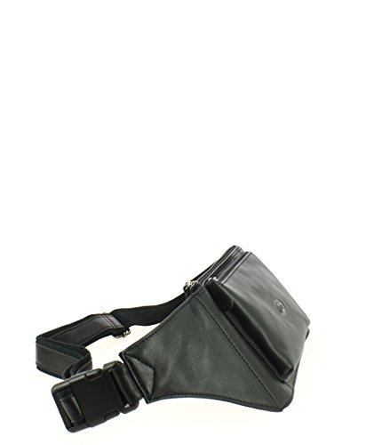 Francinel - Riñonera Negro negro