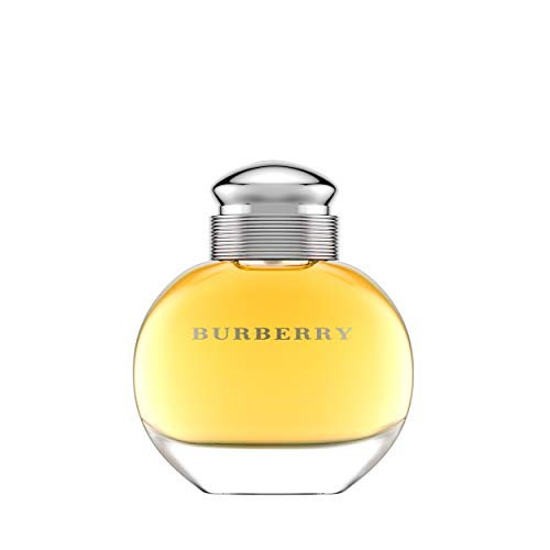 Burberry for Women Eau de Parfum spray 50 ml