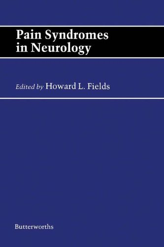 New pdf release sleisenger and fordtrans gastrointestinal and download pdf by howard l fields pain syndromes in neurology butterworths international fandeluxe Image collections