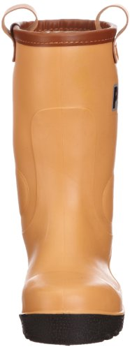Psf D101sm, Bottes Mixte adulte Marron (Brown)