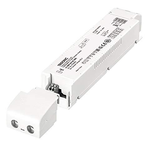 Driver LC 60W 24V SC SNC Netzteil für flexible LED-Bänder und ähnliche 24VDC Lichtlösungen Sc-led