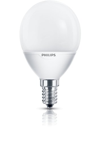 philips-softone-luster-energy-saving-bulb-8718291658177-fluorescent-bulbs-7-w-30-w-lustre-e14-290-lm