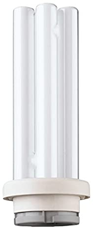 Philips PL-R ECO 14W 840 Cool White