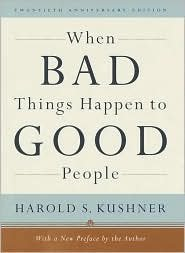 When Bad Things Happen to Good People [Deluxe Edition] Publisher: Schocken; Anv edition