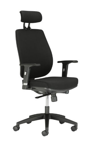 chairs-for-offices-134002bk-executive-ergonomic-reclining-office-chair-headrest-and-lumbar-support-b