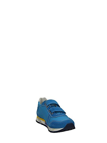 Naturino, Sneaker bambini Blu blu Blu (blu)