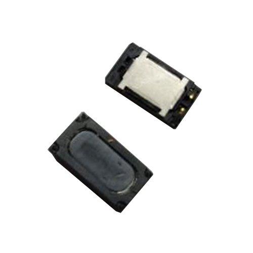 HTC Windows 8X PM23200 SWAP ()