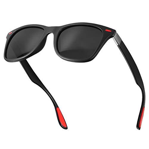 Zoom IMG-1 chereeki occhiali da sole polarizzati