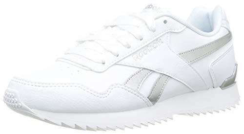 d6b547818 Listado de Zapatillas de mujer Reebok a precio de  Chollo - GoChollos