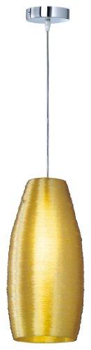 Trio-Leuchten-Pendelleuchte-in-Chrom-exklusiv-1xE27-max-60W-Hhe-max-150-cm