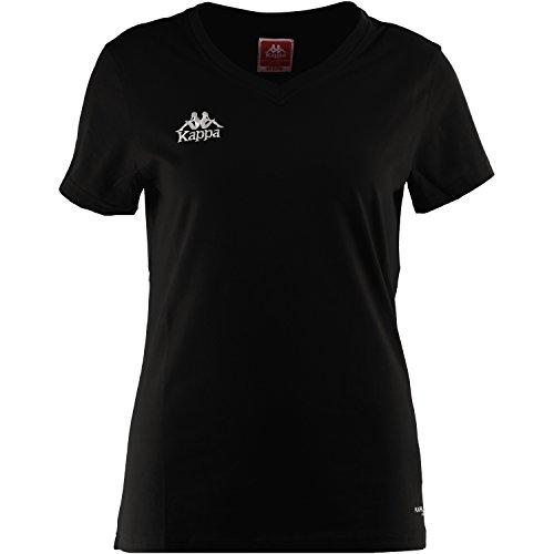 Kappa Tabbiano Camiseta