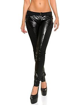 KouCla – Pantalón – para mujer
