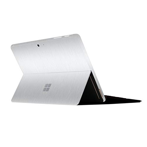 ProElife Ultradünner Aufkleber für Microsoft New 10 Zoll Surface Go (2018 freigegeben), präzise Geschnittene Oberflächenabdeckung.