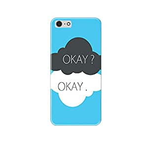 okay Case For Apple iPhone 6