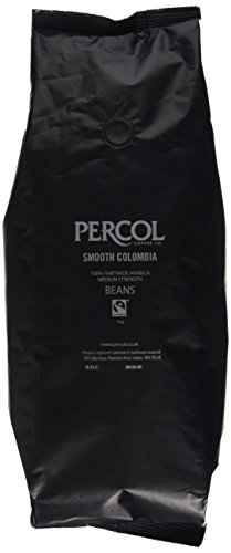percol-ft-colombia-coffee-beans-1k-g-pack-of-2-bags