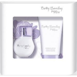 Betty Barclay Pure Style Duo D uftset 1 Stk