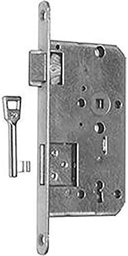 Preisvergleich Produktbild Format 4002730102845 – ZTE BB 55 – 1 / 72 / 8. tgl. DL18 X 220 mm rund. sb-verp.