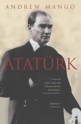 Ataturk by Andrew Mango (2004-02-16)