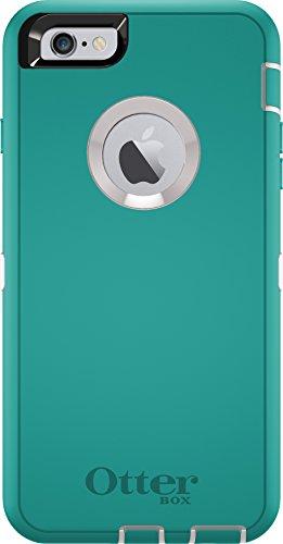 otterbox-defender-iphone-6-plus-6s-plus-case-retail-packaging-seacrest-alzavola