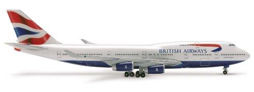 herpa-512497-british-airways-boeing-747-400-united-kingdom