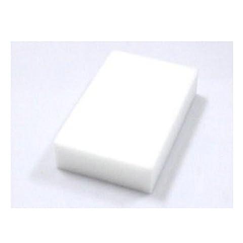 Eponges Magiques - HuaYang Blanc éponge magique cleanner gomme de