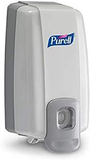Purell NXT Space Saver Instant Hand Sanitizer Dispenser