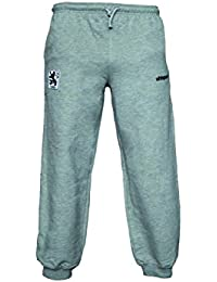 uhlsport Bekleidung Teamsport 1860 Sweat Hose