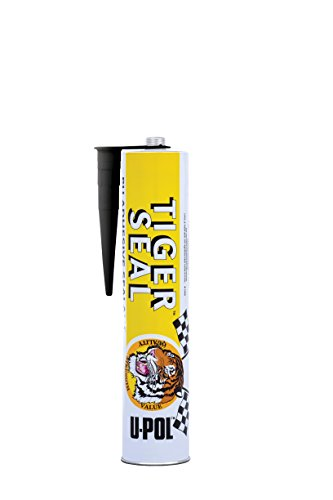 tiger-seal-polyurethane-adhesive-sealent-310ml-black