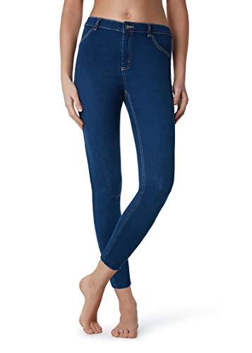 Calzedonia Damen Super Stretch Jeans