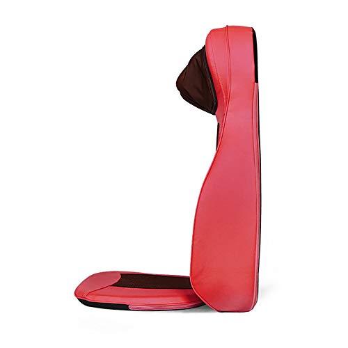 Zoom IMG-1 koshsh massaggiatore ammortizzatore shiatsu pad