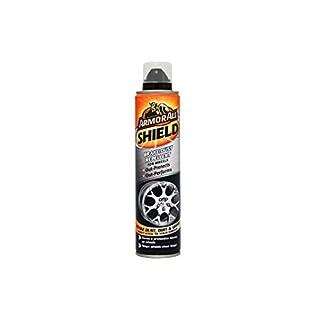 Armor All Shield Brake Dust Repellent 300 ml