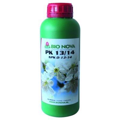 bio-nova-pk-13-14-1l-fleur-grow-engrais-npk-booster-engrais