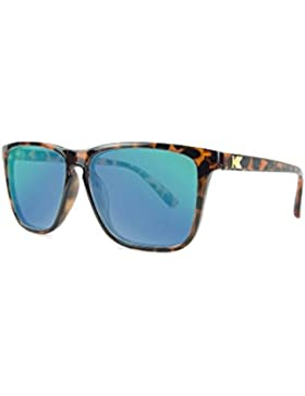Knockaround Fast Lanes Polarized Sunglasses