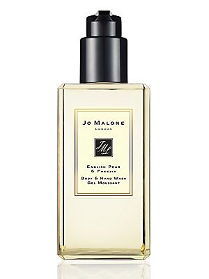 jo-malone-english-pear-freesia-body-hand-wash-with-pump-250ml