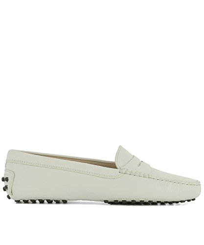 tods-womens-xxw00g000105j1b015-white-leather-loafers