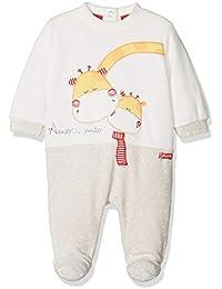 Chicco Mono Corto Unisex bebé