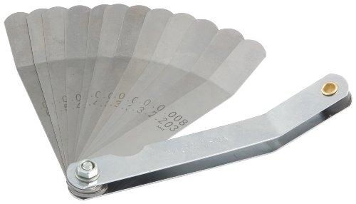 allstar-all96421-angled-style-feeler-gauge-set