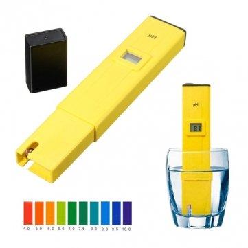 Pakhuis Digital-Meter- Tester
