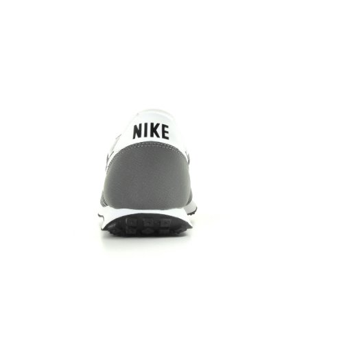 Nike Gya M NK Dry Heads maglietta a maniche corte, uomo nero