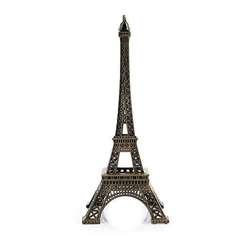 Hongzer Torre Eiffel