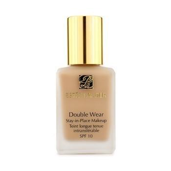 estee-lauder-double-wear-3c3-spiced-sandbar-88-makeup-30-ml