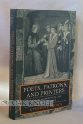 poets-patrons-and-printers-crisis-of-authority-in-late-medieval-france