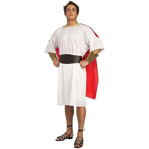 Rubie's 888322STD - Disfraz de romano para hombre