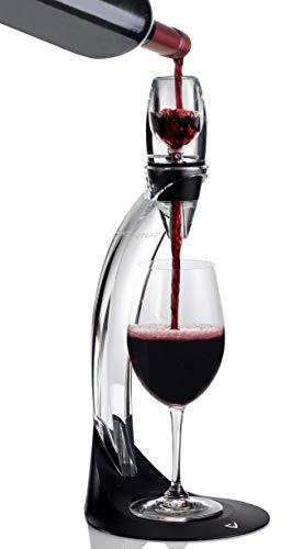 Vinturi aérateur de vin Deluxe