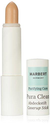 Marbert Pura Clean Coverup Stick